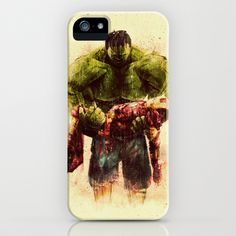 Brothers in Arms iPhone Case by Marie Bergeron - $35.00