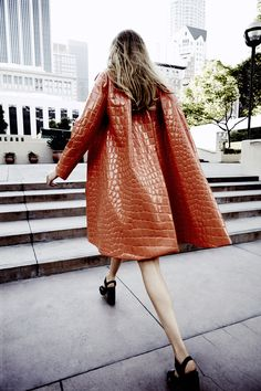 model: vlada roslyakova (women)   photographer: jack waterlot (opusreps)   stylist:  anna rykova   hair: peter savic (opusbeauty)...