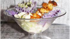 Enias easy Kitchen ~ easy Cooking with Enia ~ Food - Rezepte - Prep&Cook - Klarstein - Produkttest