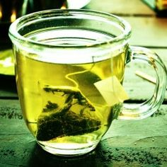 The Tea That Is 10 Times Better Than Green Tea