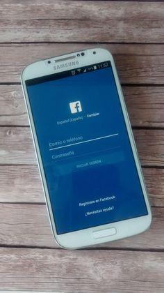 Cómo hacer publicidad en Facebook de tu empresa