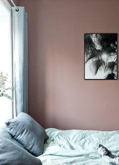 Bedroom styling, LindaElmin/Hviit