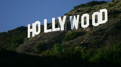 Hollywood Studios File Suit Against Service Streaming $1 Movies - Hollywood Reporter