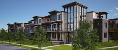Developments and Condos for sale in Regina. Ron Pfeifer is a real estate professional in Regina, SK