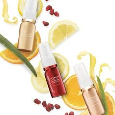 jane iredale | Mineral Makeup & Natural Skincare