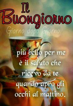 Good Morning, Mugs, Tableware, Dolce, Grande, Good Morning Wishes, Fotografia, Bonjour, Buen Dia