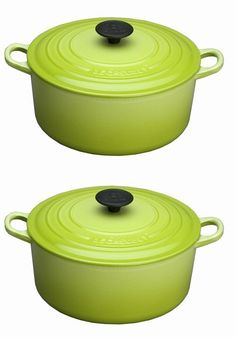 le creuset 7 5 quart dutch oven chef quality cast iron dutch oven qt enamel pot red ovens pinterest dutch oven iron oven and products red