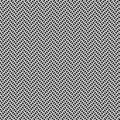 All sizes | Zigzag Pattern, via Flickr.