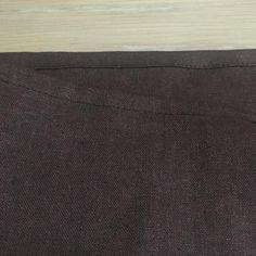 【巻きスカートの作り方】簡単なパターン・無料型紙付き! | スカートの作り方を調べるならdressmaker Dressmaking, Japan, Fashion, Sewing, La Mode, Fashion Illustrations, Sew, Fashion Models