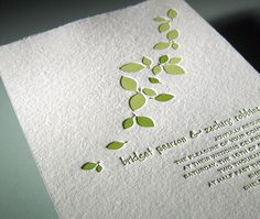 Oblation Papers...beautiful papers. Beautiful website!