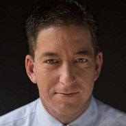 Glenn Greenwald, Source Documents, The Intercept, Journalism, Swan, Author, Animal, Website, Journaling