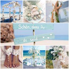 Table Decorations, Happy, Home Decor, Cordial, Wedding, Decoration Home, Room Decor, Ser Feliz, Home Interior Design