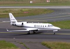 History Of Leading Private Jet Manufacturers