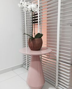 #detalhes #decorstudio #interiores #Decor #designdeinteriores #interdesign by ribeiro_interiores