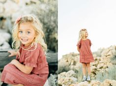 Love this tone to compliment any summer setting! Clothing Photography, Family Photography, Photography Outfits, Photography Ideas, Toddler Girl Style, Toddler Girl Outfits, Family Photo Sessions, Family Pics, Baby Hospital Pictures