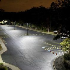 You may forget where your car is parked, but our LED Area Lights can help you find it!  #costlesslighting #discountlights #led #ledlights #lights #LED #discount #arealight #saftyfirst #safety #ebay #amazon #houzz
