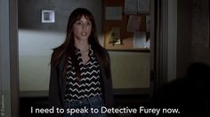"""S7 Ep18 """"Choose or Lose"""" - Spencer is FUREYious.... Okay, we'll stop.  #PrettyLittleLiars"""