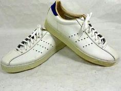 Adidas Newcombe