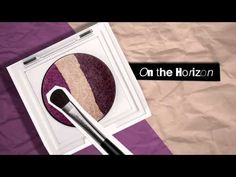 ▶ Mary Kay At Play™ Get The Look - Urban - YouTube. As a Mary Kay beauty consultant I can help you, please let me know what you would like or need. www.marykay.com/KathleenJohnson  www.facebook.com/KathysDaySpa