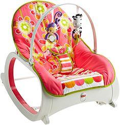Fisher-Price Infant-to-Toddler Rocker, Floral Confetti Fi... https://www.amazon.com/dp/B014D4HQ28/ref=cm_sw_r_pi_dp_U_x_QjR4AbHF1X64P