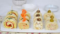 Baby Shower Appetizers, Chips, Finger Foods, Birthday Candles, Sushi, Buffet, Bbq, Pickles, Snacks