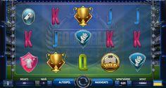 Wishing You Fortune Slots - Spela det gratis på nätet