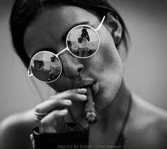d09e8d965cc 48 Best cigar images