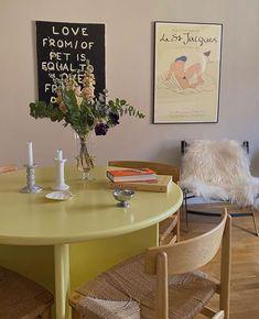 Home Interior Decoration .Home Interior Decoration Home Decor Items, Home Decor Accessories, Cheap Home Decor, Diy Home Decor, Room Decor, Decorative Accessories, Room Inspiration, Interior Inspiration, Interior Ideas