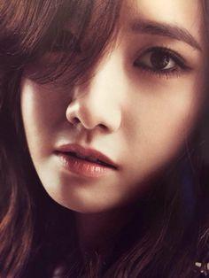 151204 Girls' Generation the 4th tour 'Phantasia' Japan magazine SNSD Yoona