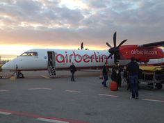 flight to berlin Berlin, Jet, Aircraft, Adventure, Life, Aviation, Planes, Adventure Movies, Adventure Books
