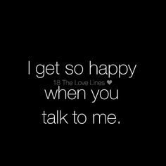 20 Cute Crush Quotes For Him – Trendiest Humor Quotes Cute Love Quotes, Really Like You Quotes, Liking Someone Quotes, Cute Crush Quotes, Falling In Love Quotes, Missing You Quotes, Qoutes About Love, Love Quotes For Her, Crushing On Him Quotes