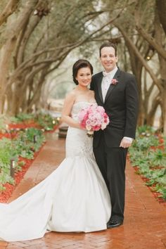ian-and-carol-wedding-371.jpg