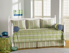 statuette of best daybed covers