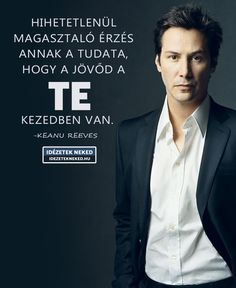 Keanu Reeves, Notes, Running, Motivation, Inspiration, Fictional Characters, Biblical Inspiration, Report Cards, Keep Running