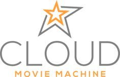 [Software] Cloud Movie Machine Review – The Movie Makers Club (One Off Payment + Discount)The Secret Every Successful Video & Film Producer Uses That THEY Are Desperate To Hide From You