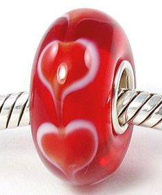 Red Pure Heart Love .925 Sterling Silver Core Murano Glass Bead Beads Hunter Glass Bead,http://www.amazon.com/dp/B004TC25OE/ref=cm_sw_r_pi_dp_4vB8sb0PFTGWHXVZ