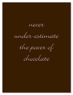 Never under-estimate the power of Belfine chocolate. The cute chocolate figurines make everyone smile & they taste as good as they look! Chocolate Dreams, Chocolate Delight, I Love Chocolate, Chocolate Heaven, Chocolate Shop, Chocolate Coffee, How To Make Chocolate, Chocolate Lovers, Divine Chocolate