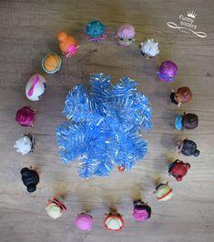 Малышки лол  #многодетнаямама#сестры#mybaby#видеодлядетей#Беларусь#куколки#лол#куколкилол#lol#dolls#dollslol#loldolls#трисестры#фанисистерс#моидетки#игрушки#lolsurprise#lolsurprisedolls#lolsurprisedollsbelarus#loldollsbelarus#loldollscollection#belarus#toys#series1#series2#glittersseries#glitters#lolsurprisebelarus#loldolls#collectlol_russia#Funnysisters