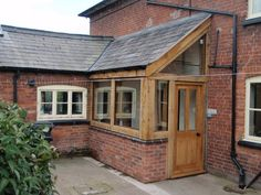 Image result for porch extension