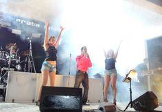 Banda Prata Latina, Grupo Musical da zona norte, Conjuntos do Porto, Musica de baile, bandas de baile, musica para dançar, música portuguesa, conjuntos musicais, música de baile. Grupos musicais de arraial, Grupos Musicais