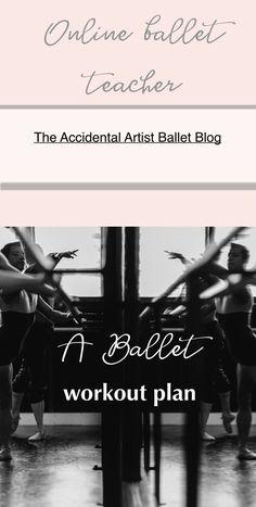I read the excellent article written by Sarah Arno…Edit description Dancer Stretches, Adult Ballet Class, Dance Technique, Fitness Tips For Men, Professional Dancers, Teacher Blogs, Physical Fitness, Setting Goals, Ballerina