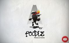 Poodle Productions. Poodle, Snoopy, Fictional Characters, Art, Art Background, Kunst, Poodles, Performing Arts, Fantasy Characters