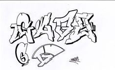 alphabet-g-graffiti.jpg (650×399)
