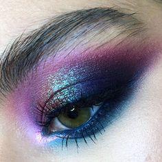 """5,353 Likes, 55 Comments - @tominamakeup on Instagram: """"Второй макияж вчера на МК в Махачкале.. Огромное спасибо @visage_hall за приглашение и невероятный…"""""""