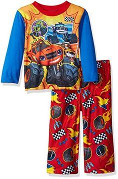 online shop buy official store 17 Best Blaze and the monster machines images | Boys, Toddler boys ...