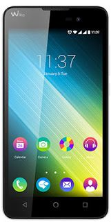 UNIVERSO NOKIA: #Wiko Lenny2 #Smartphone #Android  5.1 #Lollipop S...