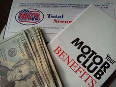 TOGETHER WE CAN MAKE SO MUCH MONEY FROM SIMPLE COPY AND PASTING , AND ANSWERING EMAILS IT IS THAT SIMPLE ,.RECEIVE AMAZING BENEFITS AND ROAD SIDE ASSISTANCE ALL WHILE MAKING THE INCOME YOU'VE ALWAYS WANTED, AT MCA YOU ARE YOUR BOSS , FOR INFO FEEL FREE TO EMAIL ME FOR DETAILS ZACHKLINEMCA@GMAIL.COM
