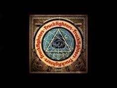 Truckfighters - Universe (2014) (Full Album)