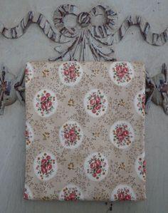 Coupon tissu patchwork n°2, Tissus au mètre, toiles enduites,