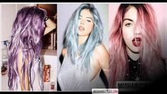 hair color trends – hidden hair color, peekaboo hair color & rainbow hair –  youtube. ibd-gel-color. close up of nail scissors and manicure cosmetics. healthyway. sanitizing & disinfected nail implements. it's like windex, i use it for everythingexcept i don'....
